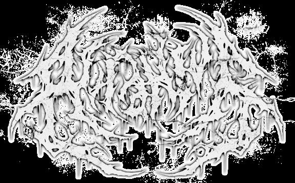 Acranius - logoAcranius - logo