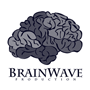 Brainwave Production - logo