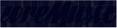Coremusic - logo