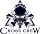 Cross Crew - logo