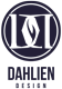 Dahlien Design - logo