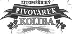 Pivovar Koliba