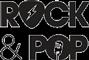 Rock and Pop - logo