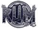 Rumzing - logo