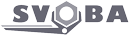 Svoba - logo