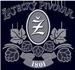 Žatecký pivovar - logo