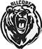 Allcore - logo