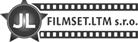 Filmset - logo