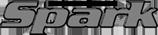 Spark - logo
